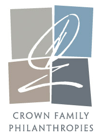 logo-crown-family.jpg