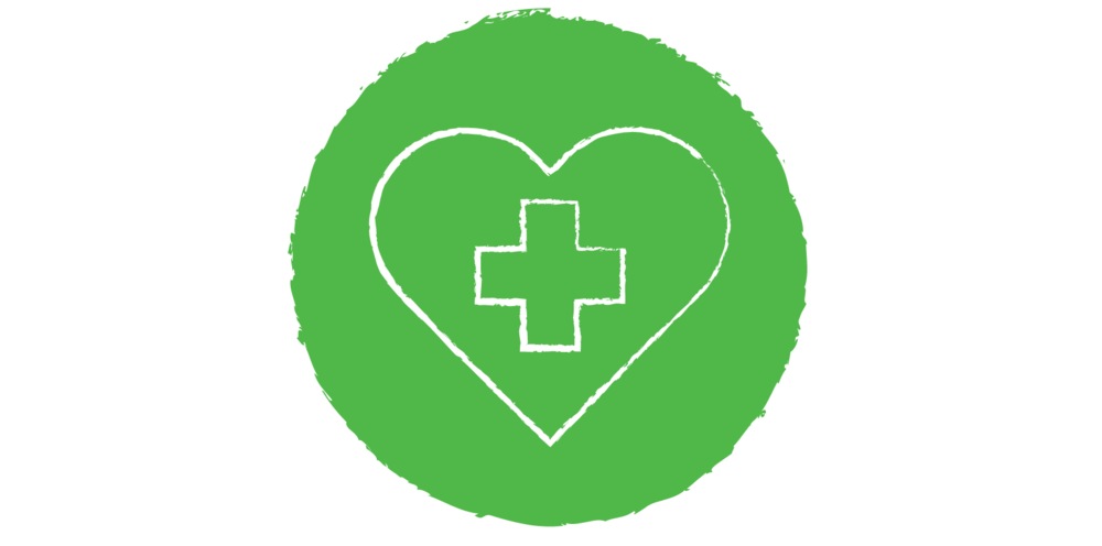Health Icon wide.png
