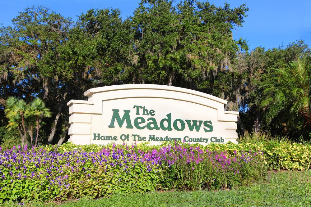 meadows-1-srq360-highres-srq360-highres.jpg