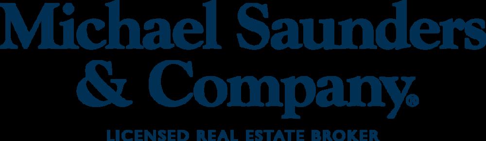 MSC-Logo_Blue-Stack.png