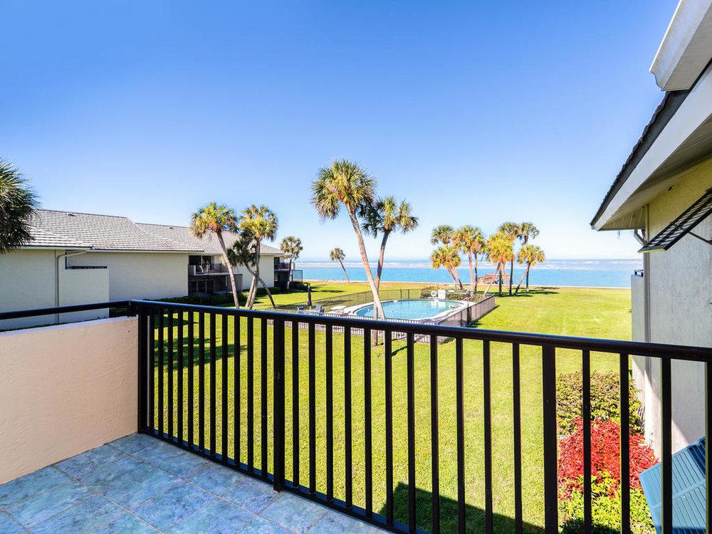 4660 Beach Rd Siesta Key FL-014-53-chpteam 13-MLS_Size.jpg