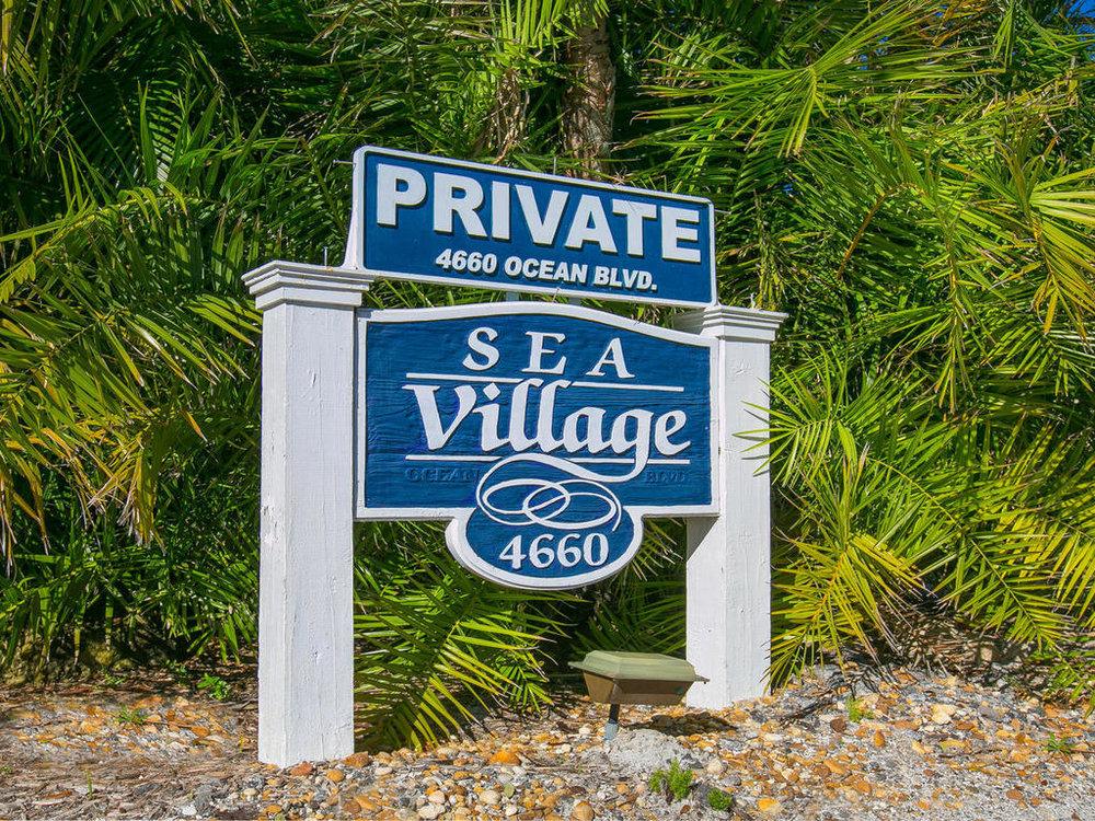 4660 Beach Rd Siesta Key FL-006-4-chpteam 5-MLS_Size.jpg
