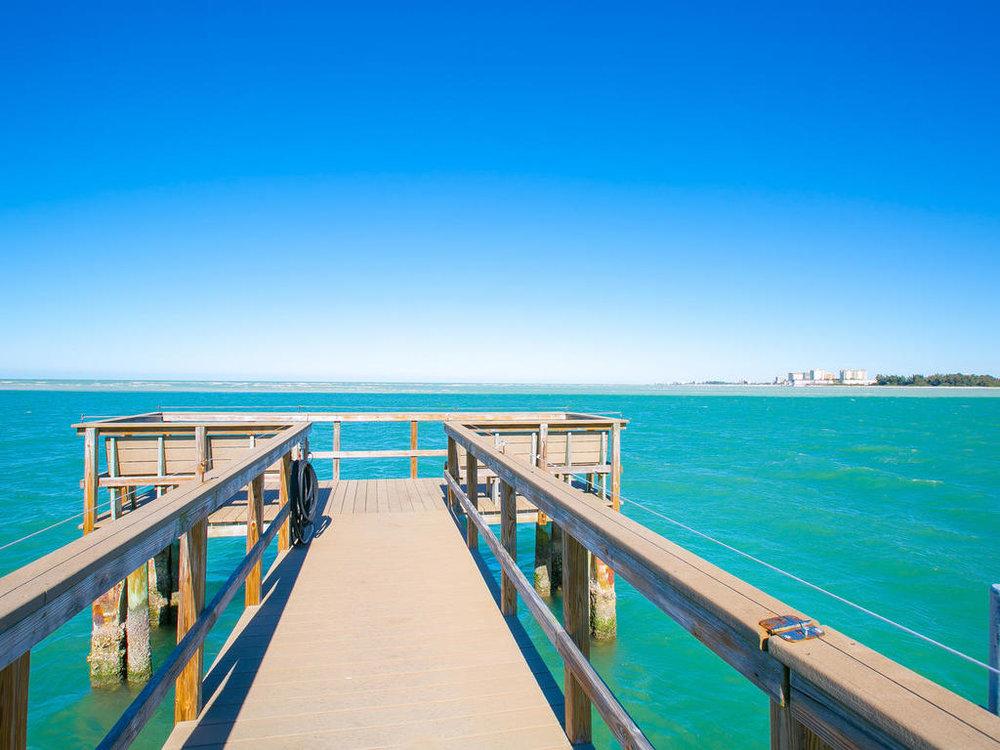 4660 Beach Rd Siesta Key FL-036-14-chpteam 35-MLS_Size.jpg