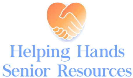 Helping Hands Senior Resources