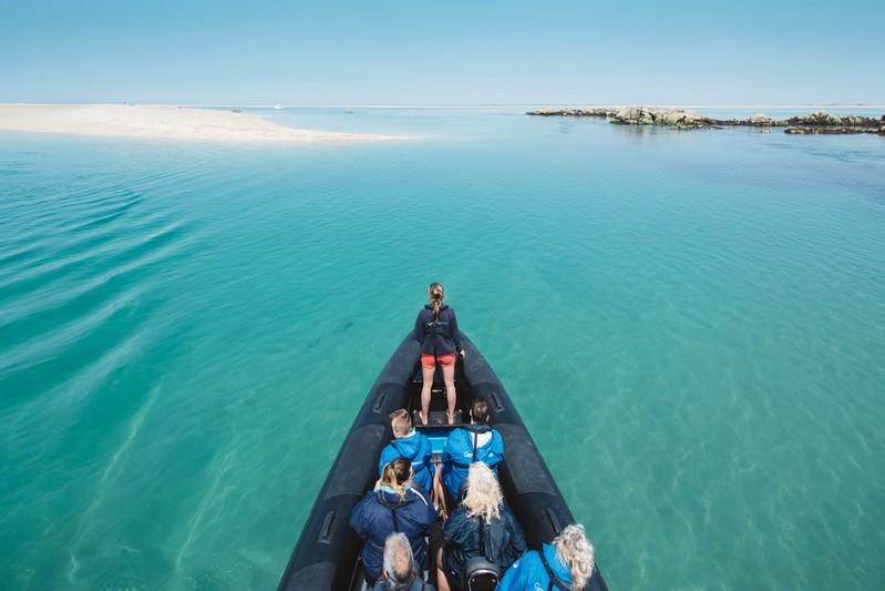 SeafarisBoat.jpg
