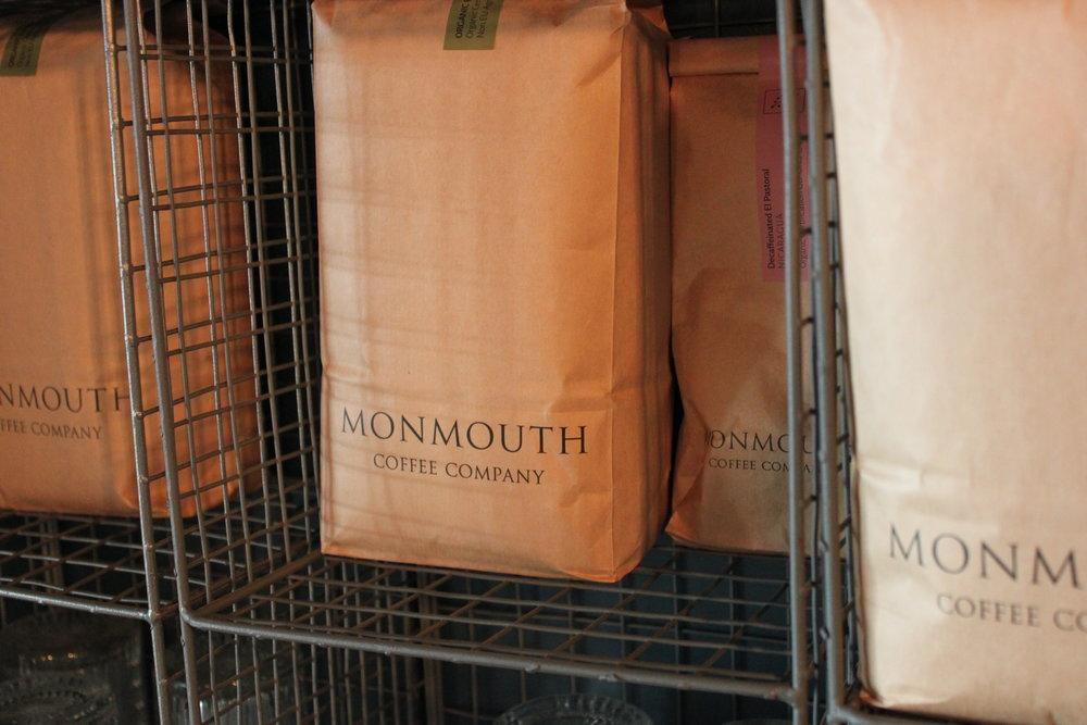 monmoouth coffee bluebasil 2.jpg