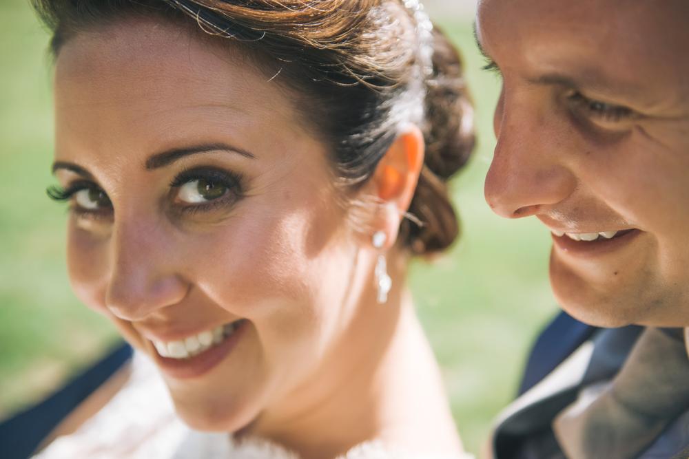 Dulwich Wedding.jpg