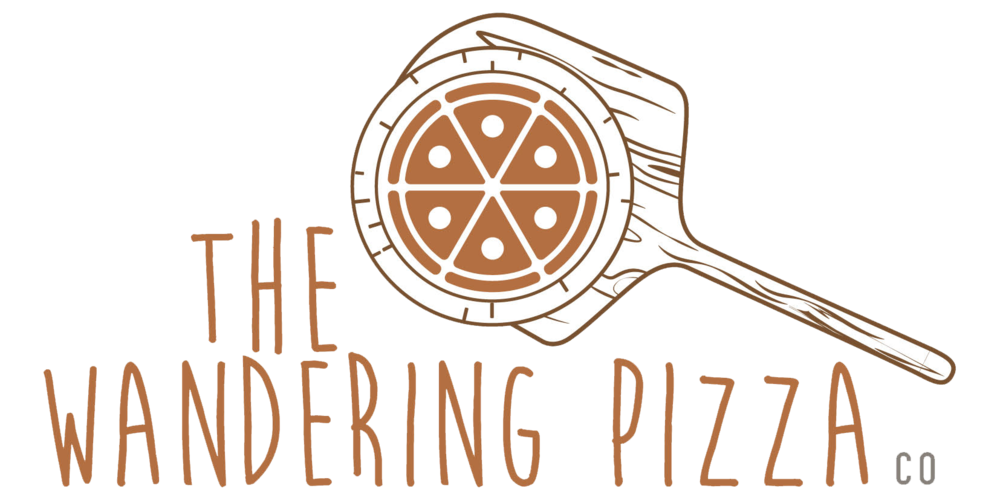 The Wandering Pizza Co