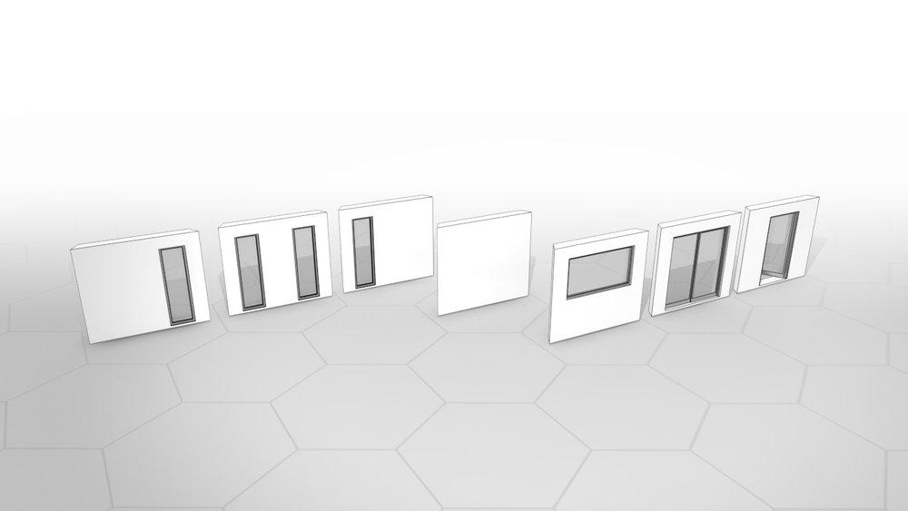 modular parts 2.vrimg.jpg