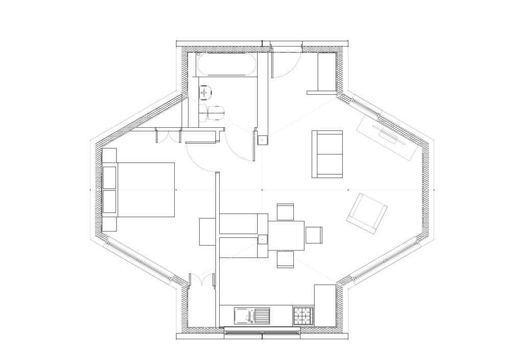 1 Bed 1 Batf Floorplan.png