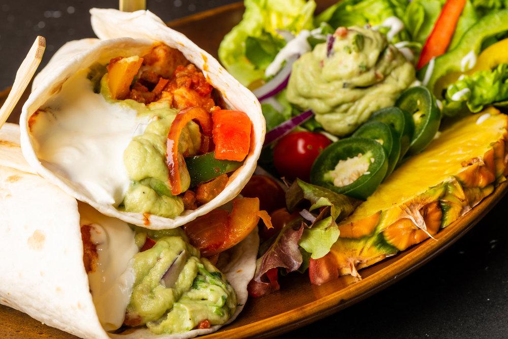 4d La Vie Ostende Restaurant Fusion Food.jpg