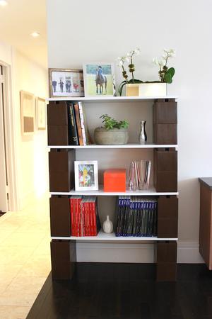 Bookshelve1.jpg