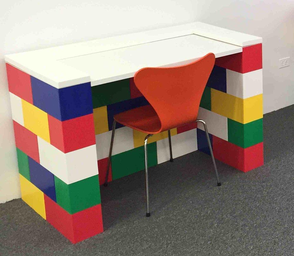 Desks Colorful Select - Small.jpg