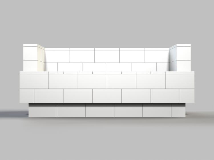 PO007+Sofa+6ft+wCantilever+Front.jpg