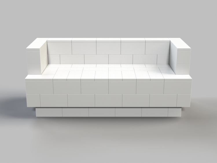 PO007+Sofa+6ft+wCantilever+Front+(1).jpg