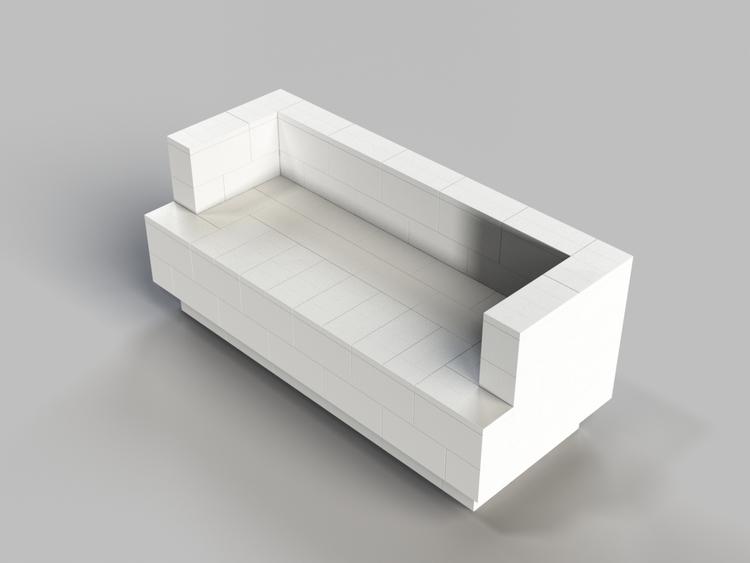 PO007+Sofa+6ft+wCantilever+ISO.jpg