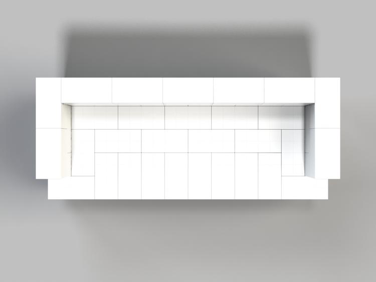 PO007+Sofa+6ft+wCantilever+Top.jpg