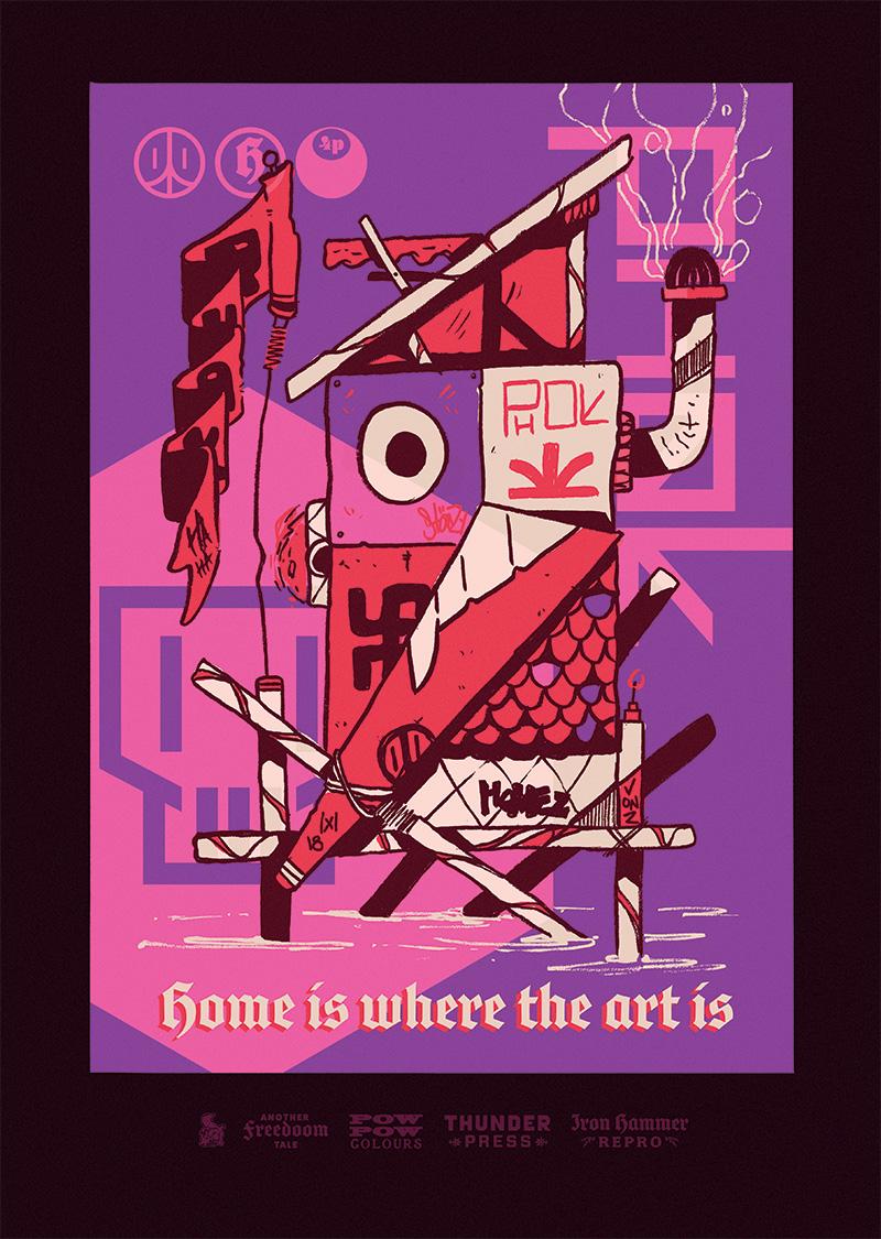 Poster1-forpe.jpg