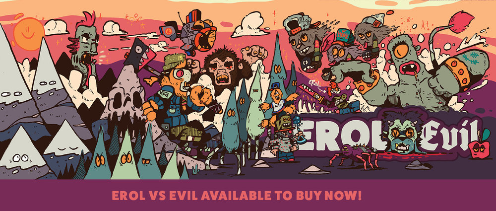 Erol_Vs_Evil_Cover-1.jpg