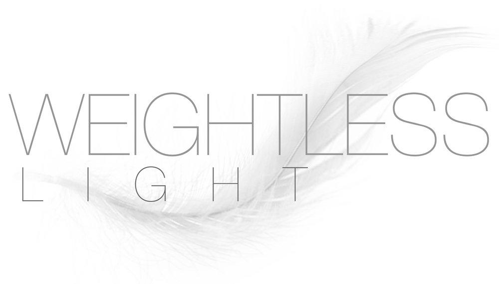 WeightlessLight-NoLogo-MASTER-LOGO.jpg