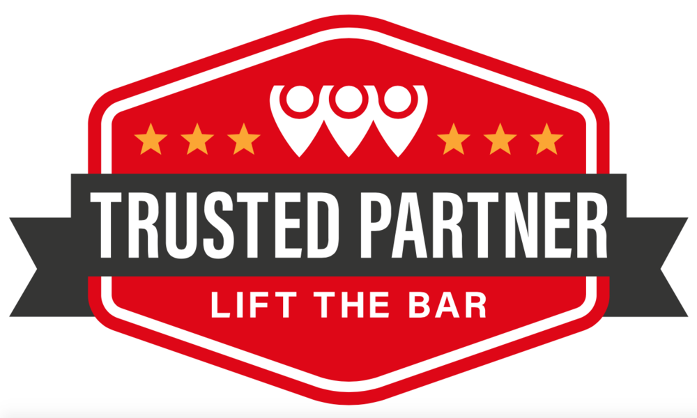 trusted partner.png