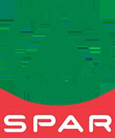 Spar-logo-BE2169BE71-seeklogo.com.png