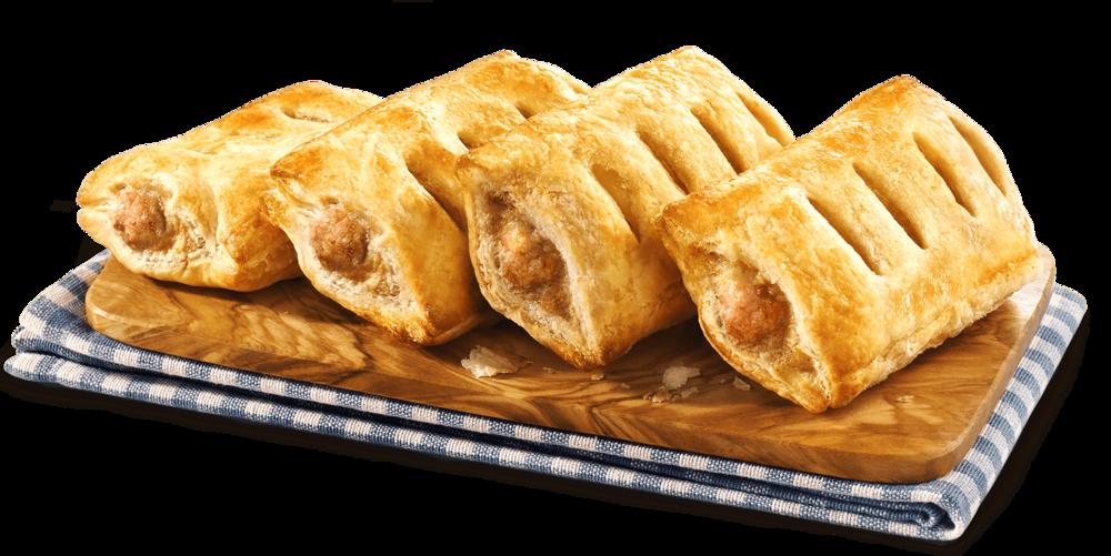Sausage_rolls-reverse.png