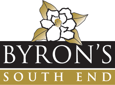 Byron's South End