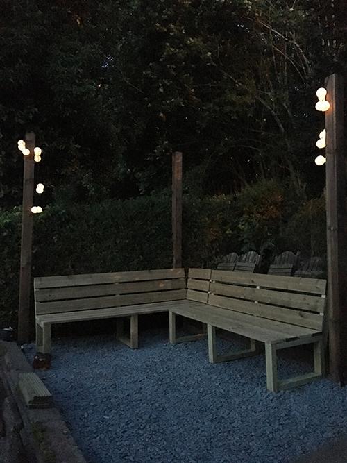 GardenBenchesNight.jpg