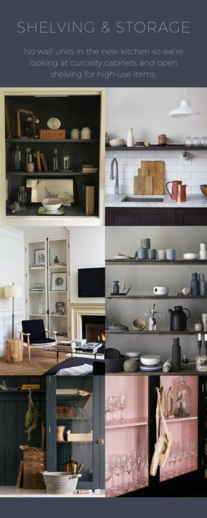 Kitcheninspiration-410x1024.jpg