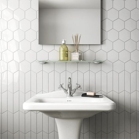 Equipe tiles from  Tiles Direct