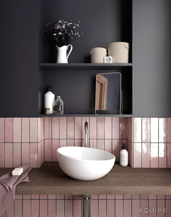 Tiles from  Equipe Ceramicas