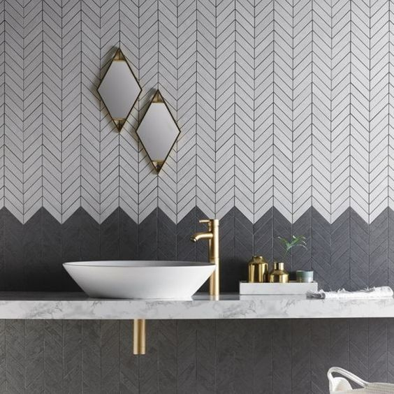 Tiles:  Porcelain Superstore