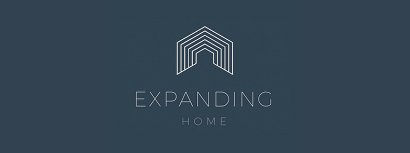 Expanding Home