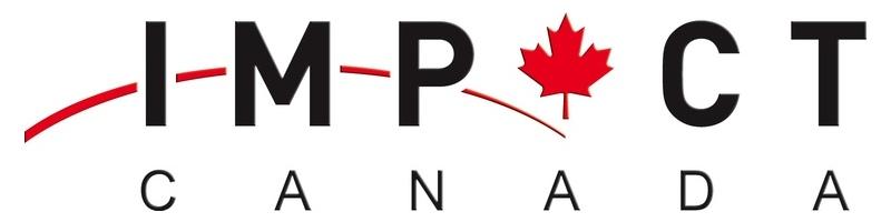 Impact_Canada_logo2.jpeg
