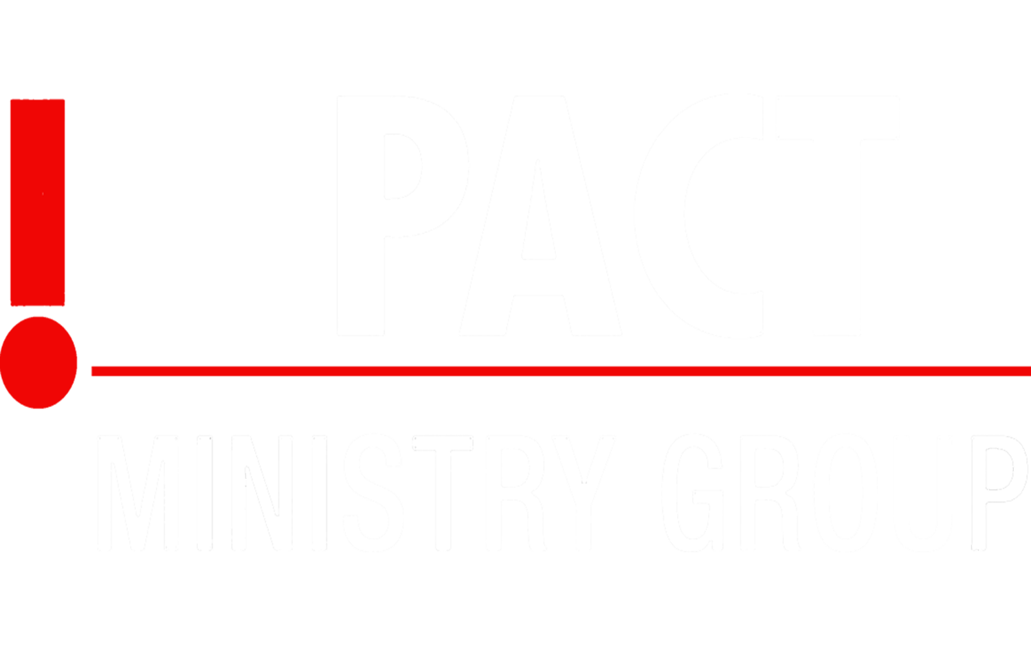 Impact Ministry Group