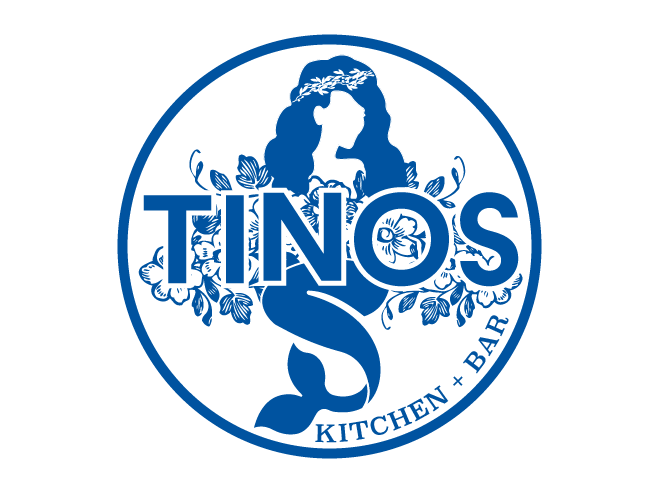 Tinos Kitchen + Bar