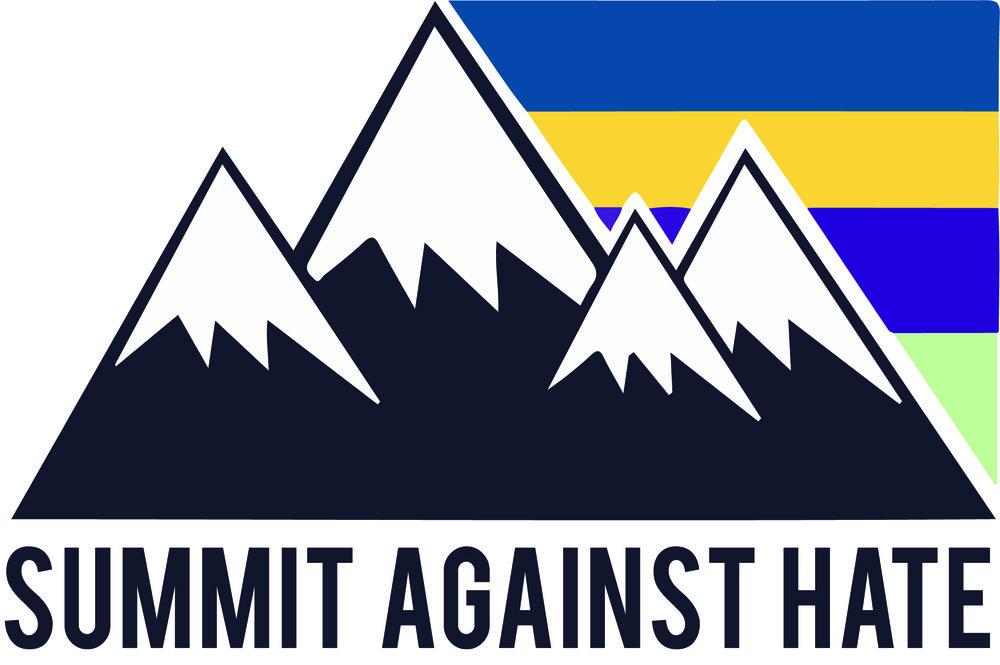 2018 Laurel Wreath Award - Alpha Epsilon Phi joins Zeta Beta Tau, Sigma Alpha Mu, and Sigma Delta Tau in being awarded the Laurel Wreath Award for the December 2017 Summit Against Hate.