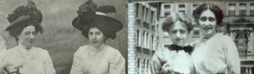1909-1919.jpg