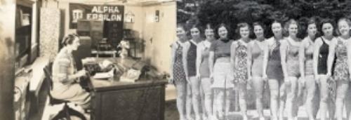 1930-1939.jpg
