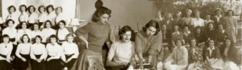 1940-1949.jpg