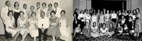 1950-1959.jpg