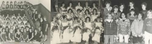 1960-1969.jpg