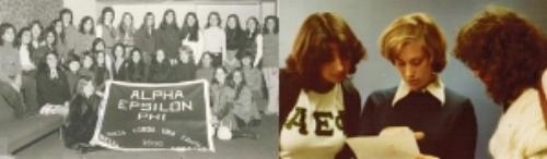 1970-1979.jpg