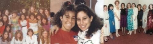 1980-1989.jpg