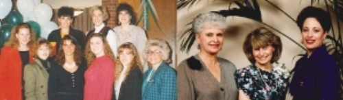 1990-1999.jpg