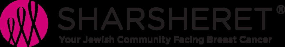 SHAR-004_logo_tag_reg_RGB_HR.png