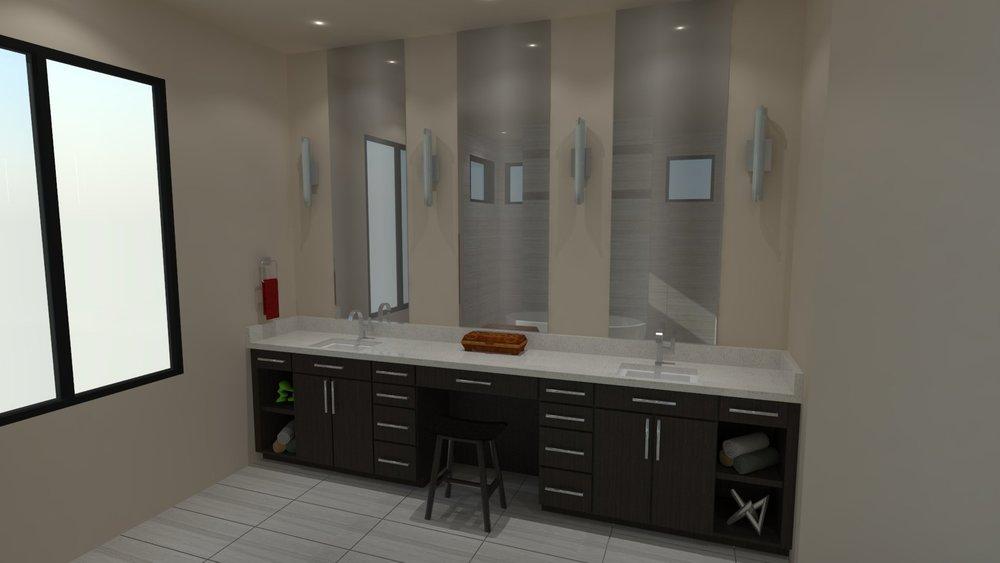 Master Bath 10.jpg