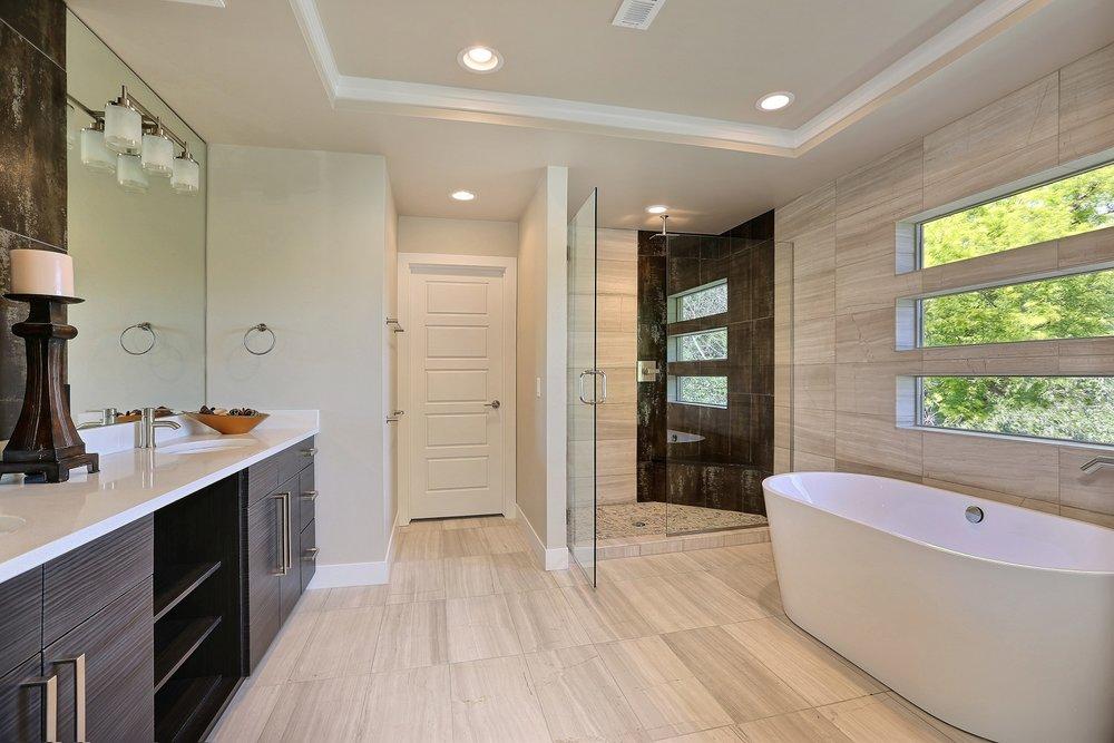 Master Bathroom small.jpg