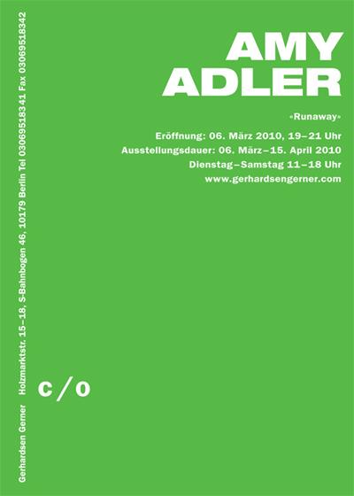 2010AmyAdler_invite.jpg